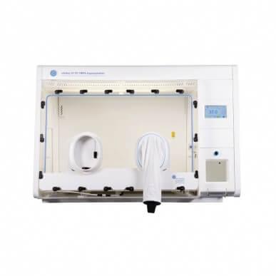 Whitley H135 Hypoxystation