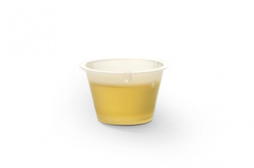 Disposable Beakers