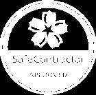 BSI Assurance Mark